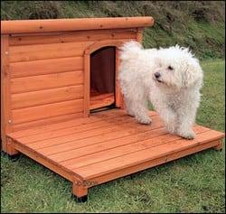 Acheter une niche pour petit chien   prix, avis et comparatif abfc6f317785