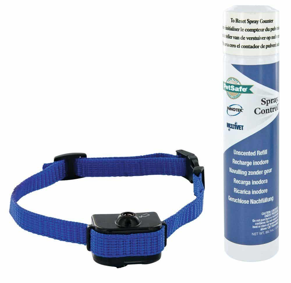 collier-anti-aboiement-spray-petsafe-deluxe