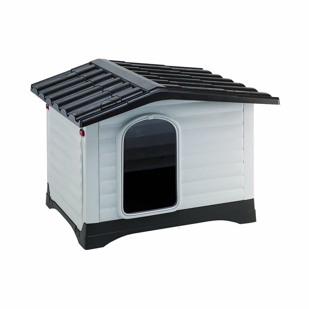 acheter une niche pour petit chien prix avis et comparatif. Black Bedroom Furniture Sets. Home Design Ideas