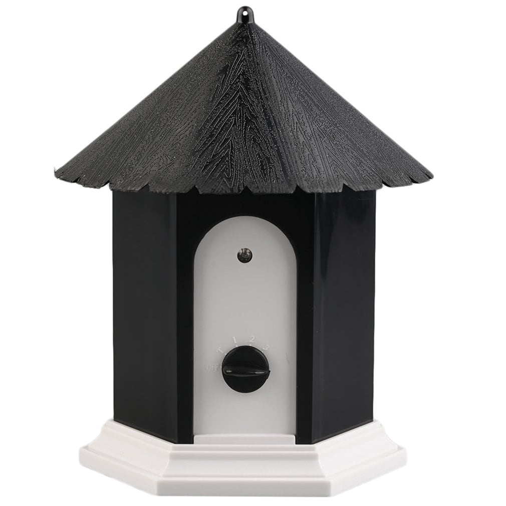 acheter un collier anti aboiement pour petits chiens prix et avis. Black Bedroom Furniture Sets. Home Design Ideas