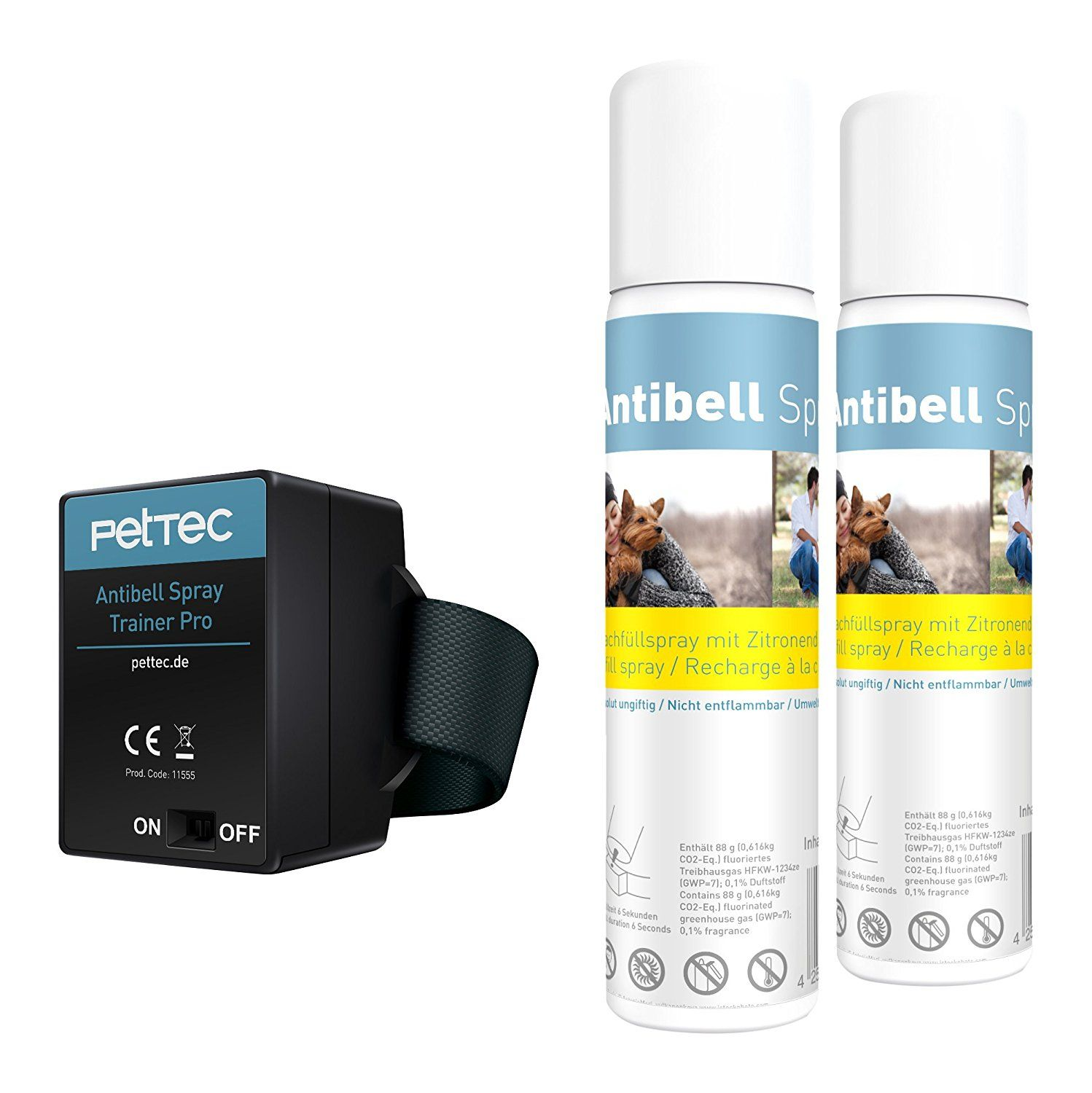 collier-anti-aboiement-citronnelle-pettech