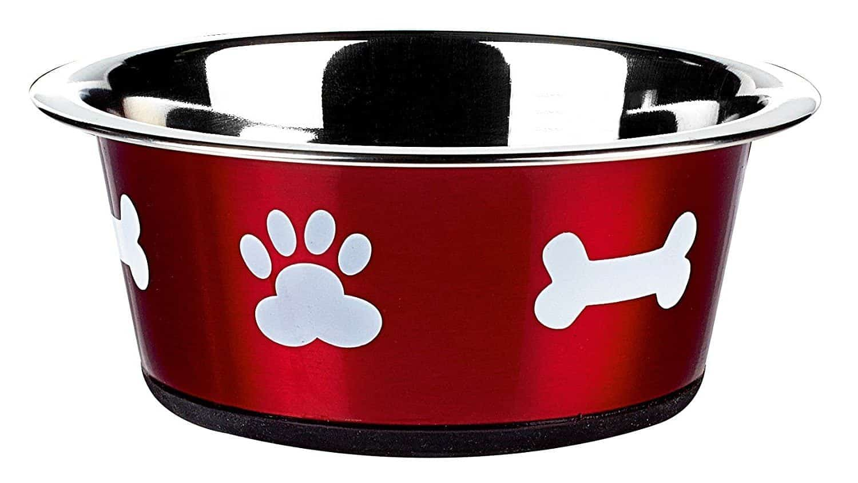 Gamelle Pour Chien Hauteur gamelle pour chien => guide d'achat et comparatif