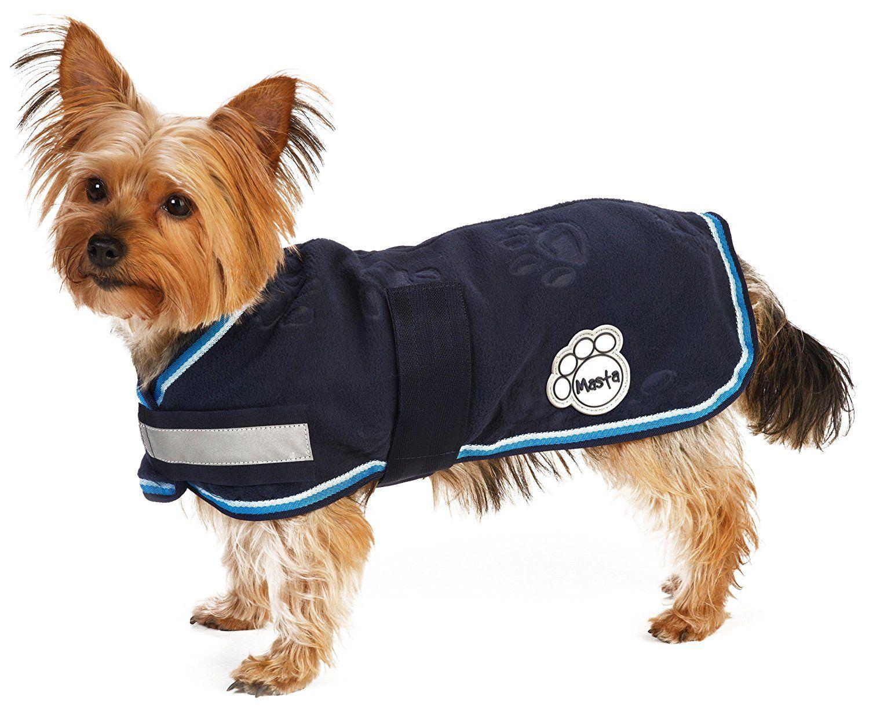 acheter un manteau pour chien prix avis et comparatif. Black Bedroom Furniture Sets. Home Design Ideas