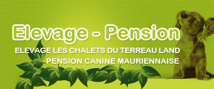 pension mauriennaise