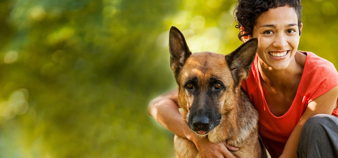 faire garder son chien par un pet sitter