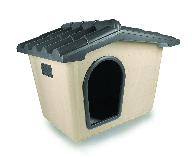 Acheter une niche pour petit chien prix avis et comparatif for Niche exterieur pour chien