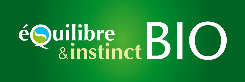 logo-equilibre-et-instinct-bio